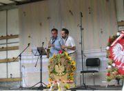 2008-08-24.dozynki.gminy.wielun.w.olewinie.14
