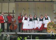 2008-08-24.dozynki.gminy.wielun.w.olewinie.15