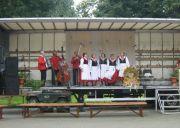 2008-08-24.dozynki.gminy.wielun.w.olewinie.16