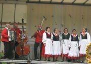 2008-08-24.dozynki.gminy.wielun.w.olewinie.18