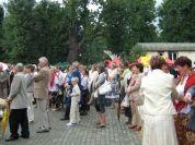 2008-08-24.dozynki.gminy.wielun.w.olewinie.19