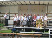 2008-08-24.dozynki.gminy.wielun.w.olewinie.20