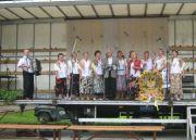 2008-08-24.dozynki.gminy.wielun.w.olewinie.21