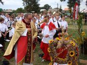 2009-08-30.dozynki.powiatowe.we.wroblewie.05