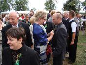 2009-08-30.dozynki.powiatowe.we.wroblewie.10
