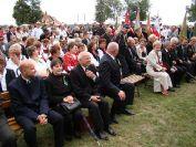 2009-08-30.dozynki.powiatowe.we.wroblewie.12