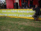 2009-08-30.dozynki.powiatowe.we.wroblewie.16