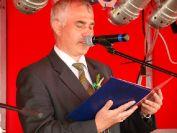 2009-08-30.dozynki.powiatowe.we.wroblewie.21