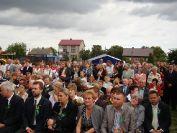 2009-08-30.dozynki.powiatowe.we.wroblewie.23