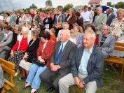 2009-08-30.dozynki.powiatowe.we.wroblewie.25
