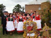 2009-08-30.dozynki.powiatowe.we.wroblewie.31