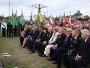 2009-08-30.dozynki.powiatowe.we.wroblewie.33