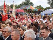 2009-08-30.dozynki.powiatowe.we.wroblewie.34
