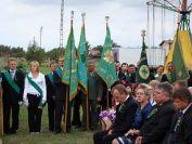 2009-08-30.dozynki.powiatowe.we.wroblewie.35