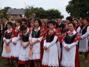 2009-08-30.dozynki.powiatowe.we.wroblewie.36