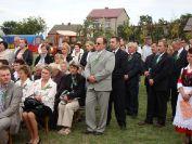 2009-08-30.dozynki.powiatowe.we.wroblewie.37