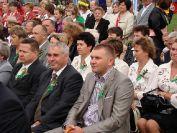 2009-08-30.dozynki.powiatowe.we.wroblewie.39