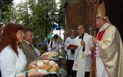 2008-09-07.dozynki.powiatowo-parafilano-gminne.w.osjakowie.04