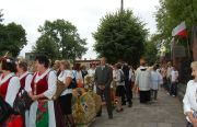 2008-09-07.dozynki.powiatowo-parafilano-gminne.w.osjakowie.08