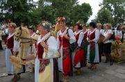 2008-09-07.dozynki.powiatowo-parafilano-gminne.w.osjakowie.09