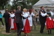 2008-09-07.dozynki.powiatowo-parafilano-gminne.w.osjakowie.111