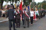 2008-09-07.dozynki.powiatowo-parafilano-gminne.w.osjakowie.17
