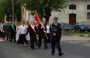 2008-09-07.dozynki.powiatowo-parafilano-gminne.w.osjakowie.18