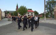 2008-09-07.dozynki.powiatowo-parafilano-gminne.w.osjakowie.21
