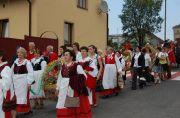 2008-09-07.dozynki.powiatowo-parafilano-gminne.w.osjakowie.27