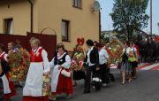 2008-09-07.dozynki.powiatowo-parafilano-gminne.w.osjakowie.28