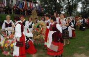 2008-09-07.dozynki.powiatowo-parafilano-gminne.w.osjakowie.32
