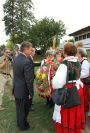 2008-09-07.dozynki.powiatowo-parafilano-gminne.w.osjakowie.76