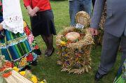 2010-09-19.dozynki.wojewodzkie.w.bednarach.04