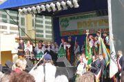 2010-09-19.dozynki.wojewodzkie.w.bednarach.11