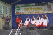 2010-09-19.dozynki.wojewodzkie.w.bednarach.19