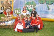 2010-09-19.dozynki.wojewodzkie.w.bednarach.23