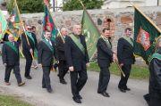 2010-09-19.dozynki.wojewodzkie.w.bednarach.28