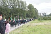 2010-09-19.dozynki.wojewodzkie.w.bednarach.29