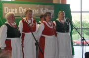 Dzień Działacza Kultury - Osjaków