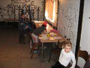 2010-02-22.ferie.ziomowe.02
