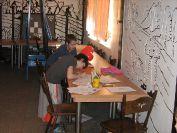 2010-02-22.ferie.ziomowe.03