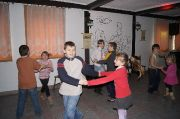2011-01-24.ferie.ziomowe.09