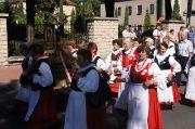 2011-08-21.dozynki.wojewodzkie.04