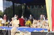 2011-08-21.dozynki.wojewodzkie.05