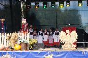 2011-08-21.dozynki.wojewodzkie.10