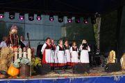 2011-08-21.dozynki.wojewodzkie.11