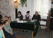 2009-01-17.gminny.konkurs.koled.i.pastoralek.01