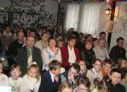 2009-01-17.gminny.konkurs.koled.i.pastoralek.02