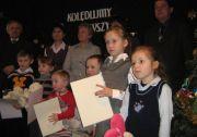 2009-01-17.gminny.konkurs.koled.i.pastoralek.03