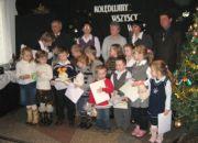 2009-01-17.gminny.konkurs.koled.i.pastoralek.04